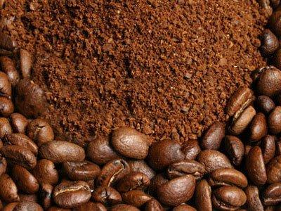 Kiến thức cà phê sạch